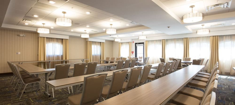 NJ-Hotel_Conference-Center-1000x450.jpg