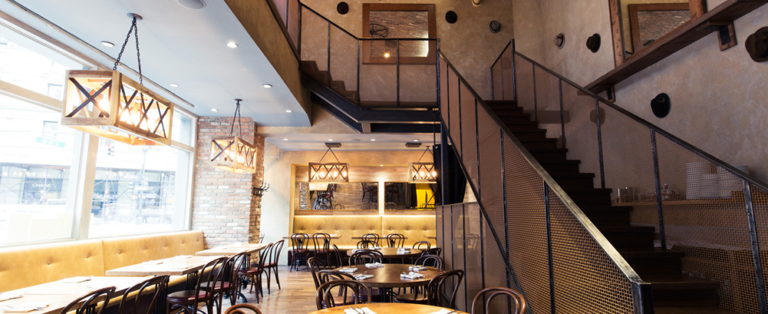 NYC-Restaurant-Renovation_Connecting-Stair-1100x450.jpg